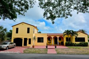 959  Paseo Castalla West Palm Beach FL 33405 House for sale