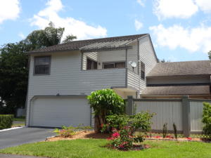 13408  Bedford Mews  Court Wellington FL 33414 House for sale