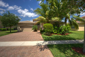 11225  Brandywine Lake  Way, Boynton Beach, FL