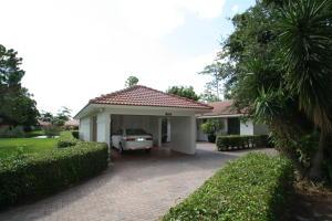 4365  Shelldrake  Lane Boynton Beach FL 33436 House for sale