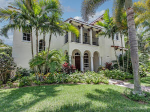 134 Segovia Way, Jupiter, FL