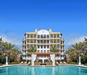 155 S Ocean Avenue Singer Island FL 33404 House for sale
