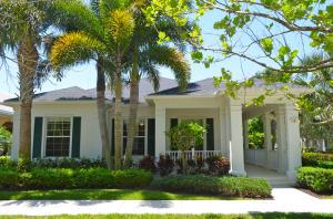 119 Bellefontaine Lane Jupiter FL 33458 House for sale