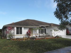 10701  Kasmir  Court Boynton Beach FL 33437 House for sale