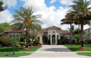 12517  Equine  Lane Wellington FL 33414 House for sale