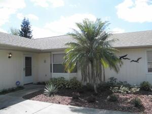 2022 SW Greenan Lane Port Saint Lucie FL 34953 House for sale