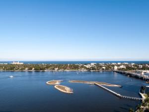 525 S Flagler  Drive West Palm Beach FL 33401 House for sale