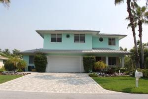 541 NE 16th Street Boca Raton FL 33432 House for sale