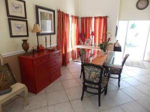 2985 Norway Pine Lane Lake Worth FL 33462 House for sale