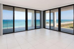 2600 S Ocean Boulevard Palm Beach FL 33480 House for sale