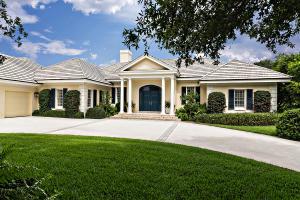18046 SE Village Circle Tequesta FL 33469 House for sale