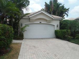 12474  Mallet  Circle Wellington FL 33414 House for sale