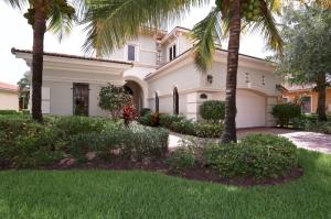 110 Viera Drive Palm Beach Gardens FL 33418 House for sale