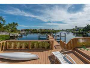263 Regatta Drive Jupiter FL 33477 House for sale