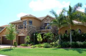 10643  Versailles  Boulevard Wellington FL 33449 House for sale