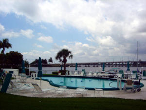 2840 S Ocean Boulevard Palm Beach FL 33480 House for sale
