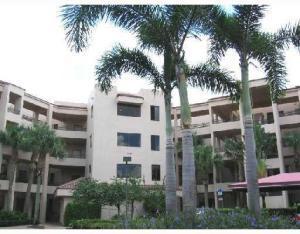7546 La Paz Boulevard Boca Raton FL 33433 House for sale