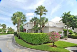 5153 Lake Catalina Drive Boca Raton FL 33496 House for sale