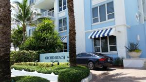 701 SE 21 St  Avenue Deerfield Beach FL 33441 House for sale