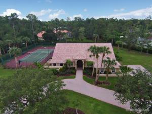14641  Stirrup  Lane Wellington FL 33414 House for sale
