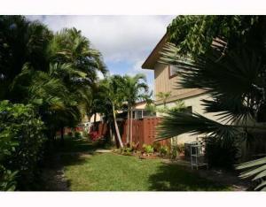 4280 S Landar  Drive Lake Worth FL 33463 House for sale