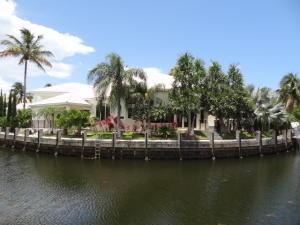661  Boca Marina  Court Boca Raton FL 33487 House for sale
