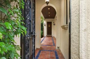 340 Cocoanut Row Palm Beach FL 33480 House for sale