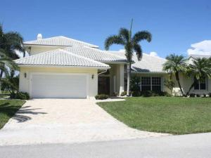 8561 SE Royal Street Hobe Sound FL 33455 House for sale