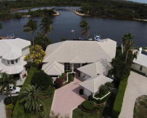 14482  Cypress Island  Circle Palm Beach Gardens FL 33410 House for sale