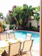 3423  Community  Drive Jupiter FL 33458 House for sale