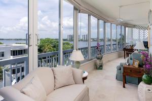 389 S Lake Drive Palm Beach FL 33480 House for sale