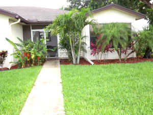 14080  Nesting  Way Delray Beach FL 33484 House for sale