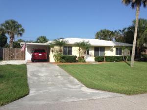 9858  Daisy  Avenue Palm Beach Gardens FL 33410 House for sale