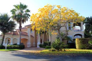 8475 SE Governors SE Way Hobe Sound FL 33455 House for sale
