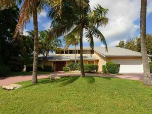 133  Anchorage S Drive North Palm Beach FL 33408 House for sale