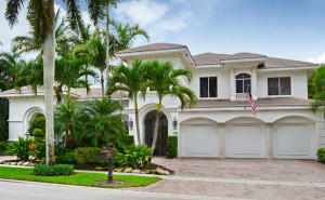 16421  Maddalena  Place Delray Beach FL 33446 House for sale