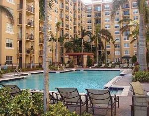 1801 N Flagler  Drive West Palm Beach FL 33407 House for sale