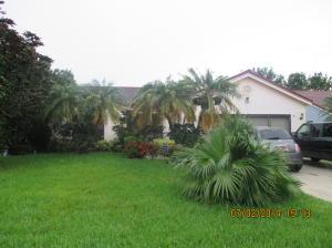 7112 NW 108th  Avenue Tamarac FL 33321 House for sale