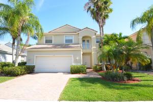 11395  Sea Grass  Circle Boca Raton FL 33498 House for sale