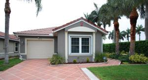 8573 Binghamton Avenue Boynton Beach FL 33436 House for sale