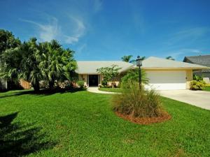 12960  La Rochelle  Circle Palm Beach Gardens FL 33410 House for sale
