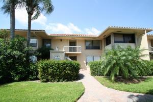 10181  Quail Covey  Road Boynton Beach FL 33436 House for sale