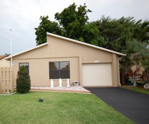 5286 Minto Road Boynton Beach FL 33472 House for sale