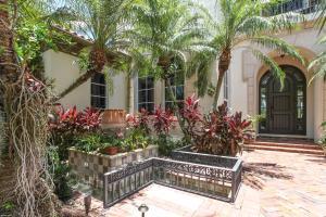 108 Talavera Place Palm Beach Gardens FL 33418 House for sale