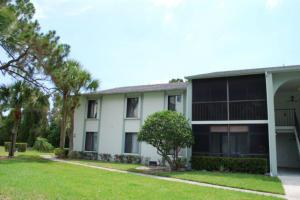3624 Alder Drive West Palm Beach FL 33417 House for sale