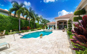 2573 NW 59th  Street Boca Raton FL 33496 House for sale