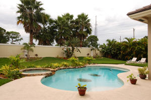 759 SW River Bend  Circle Stuart FL 34997 House for sale