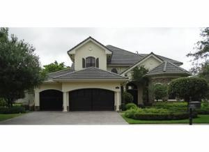 9992 Equus Circle Boynton Beach FL 33472 House for sale