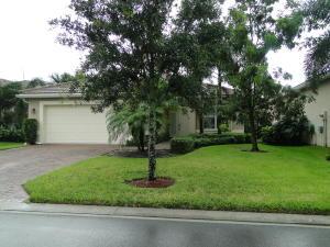 9123  Meridian View  Isle(s) Boynton Beach FL 33473 House for sale