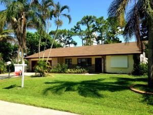 3577  Pandora  Avenue Boynton Beach FL 33436 House for sale